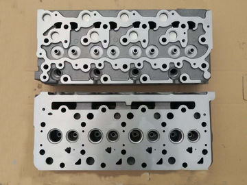 Kubota Engine Parts V2203 Kubota Cylinder Head